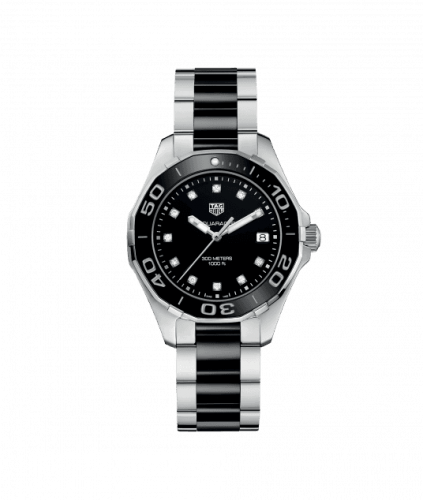Aquaracer-300-M-35-mm-WAY131C.BA0913-TAG-Heuer