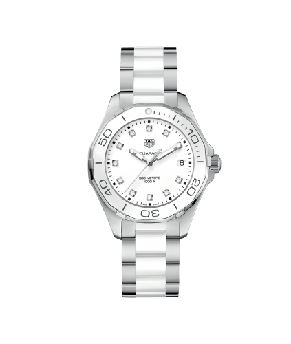 Aquaracer-300-M-35-mm-WAY131D.BA0914-TAG-Heuer