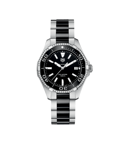 Aquaracer-300-M-35-mm-WAY131G.BA0913-TAG-Heuer