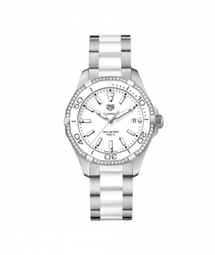 Aquaracer-300-M-35-mm-WAY131H.BA0914-TAG-Heuer