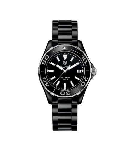 Aquaracer-300-M-35-mm-WAY1390.BH0716-TAG-Heuer