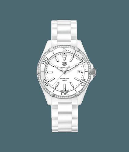 Aquaracer-300-M-35-mm-WAY1396.BH0717-TAG-Heuer