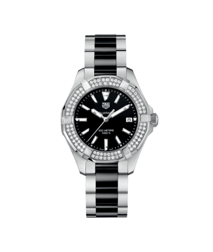 Aquaracer-300M-35mm-WAY131E-BA0913
