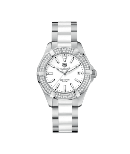 Aquaracer-300M-35mm-WAY131F-BA0914