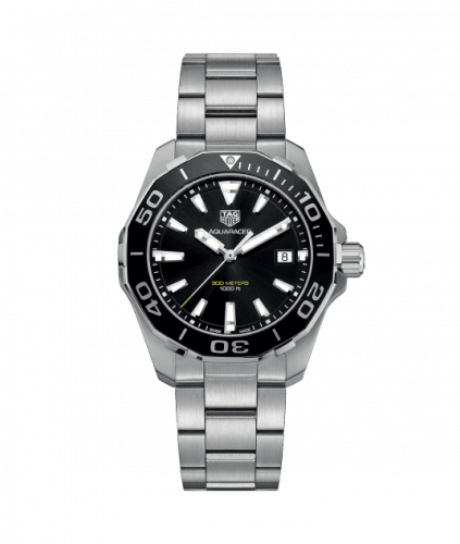 Aquaracer-300M-41mm-WAY111A-BA0928
