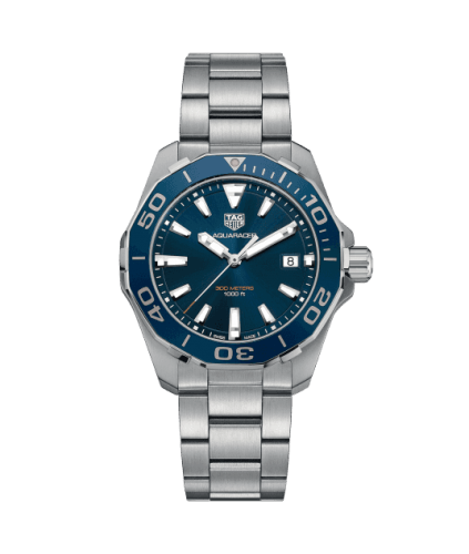 Aquaracer-300M-41mm-WAY111C-BA0928