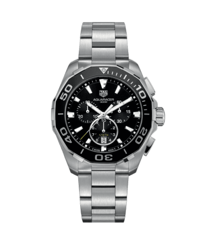 Aquaracer-300M-43mm-CAY111A-BA0927_0