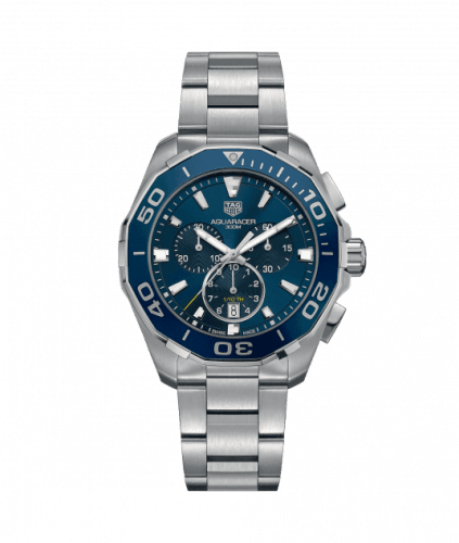 Aquaracer-300M-43mm-CAY111B-BA0927_0