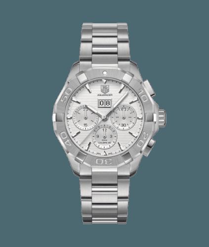 Aquaracer-Calibre-45-300M-43-mm-CAY211Y.BA0926-TAG-Heuer