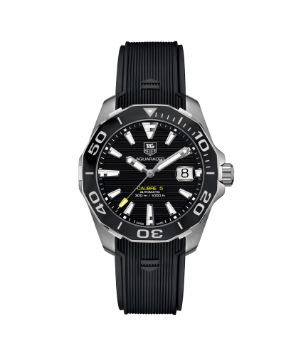 Aquaracer-Calibre-5-Automatic-Watch-300-M-41-mm-WAY211A.FT6068-TAG-Heuer