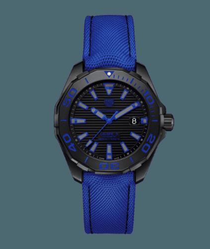 Aquaracer-Calibre-5-Automatic-Watch-300-M-43-mm-WAY208B-FC6382-V2