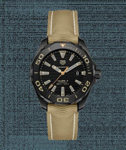 Aquaracer-Calibre-5-Automatic-Watch-300-M-43-mm-WAY208C-FC6383