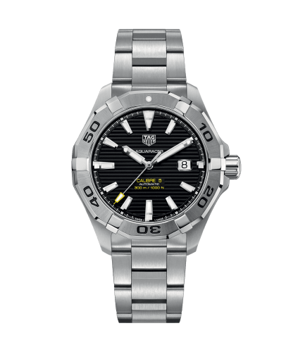 Aquaracer-Calibre5-AutomaticWatch-300M-43mm-WAY2010-BA0927_V2