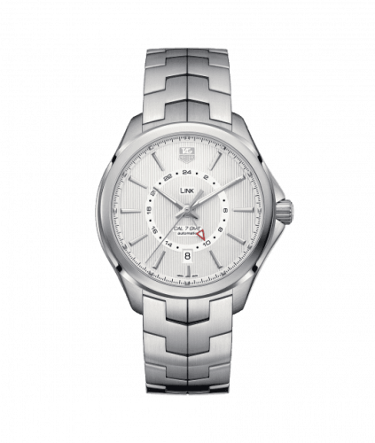Link-Calibre-7-GMT-100M-42mm-WAT201B.BA0951-TAG-Heuer