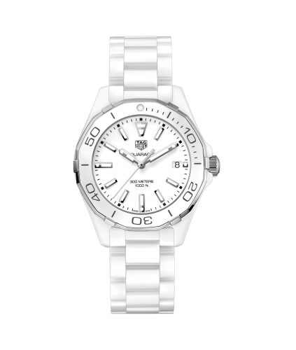 aquaracer-300m-35mm-full-ceramic-WAY1391-BH0717