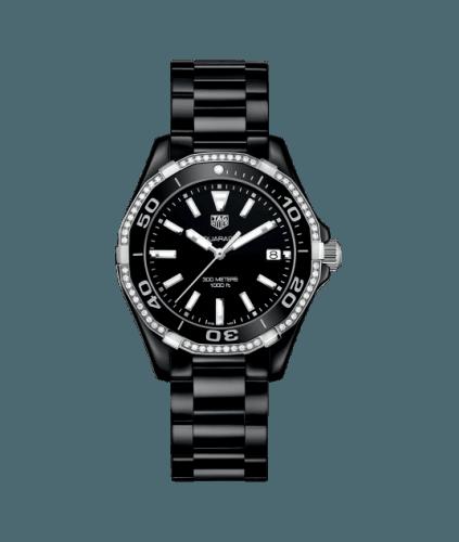 aquaracer-300m-35mm-full-ceramic-diamond-bezel-WAY1395-BH0716