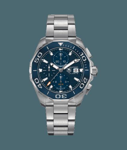 aquaracer-calibre-16-automatic-chronograph-300m-43mm-ceramic-bezel-CAY211B-BA0927