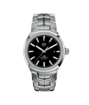 LINK CALIBRE 5 AUTOMATIC 41 мм