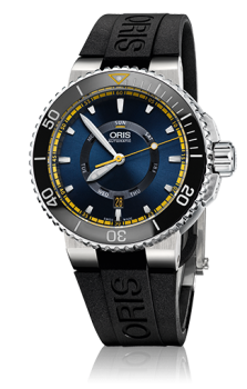 Часы Oris Great Barrier Reef Limited Edition II