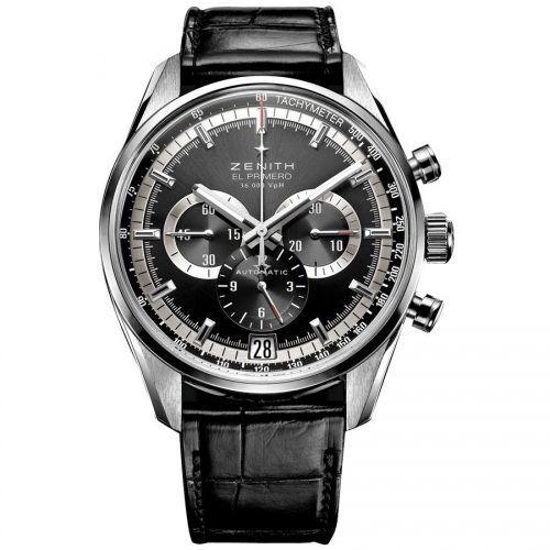 2515-1774-4-zenith-montre-homme-zenith-el-primero-36-000-vph-03204040021c496
