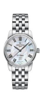 DS Podium Lady Automatic 29мм