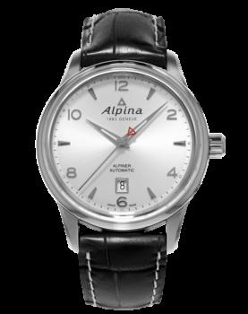 Alpiner Automatic