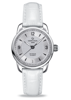 DS Podium Lady Automatic 32.5мм