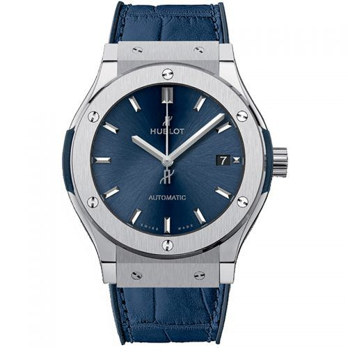 Hublot_Blue_Titanium_38mm_565_NX_7170_LR