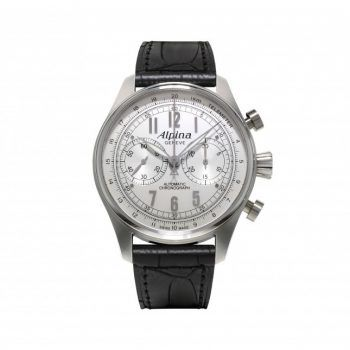 Startimer Pilot Classic  Chronograph