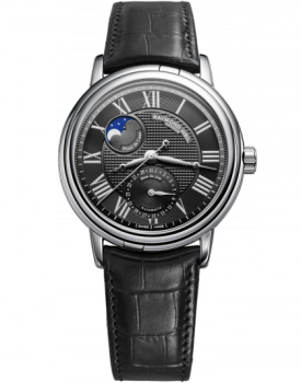 Maestro Automatic Moon phase