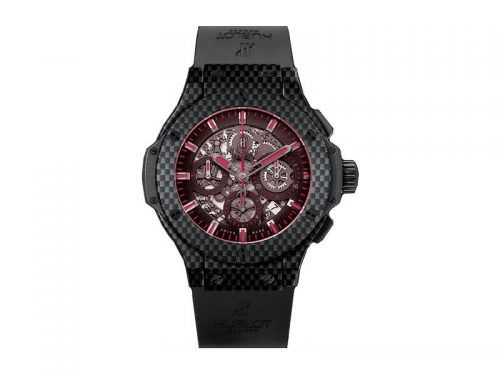 часы-hublot-aero-bang-268759-large-1