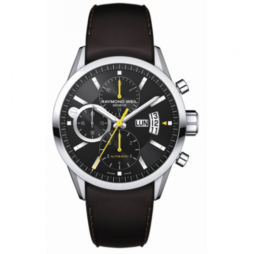 raymond-weil-freelancer-watch-7730-stc-20021-p1590-5459_medium