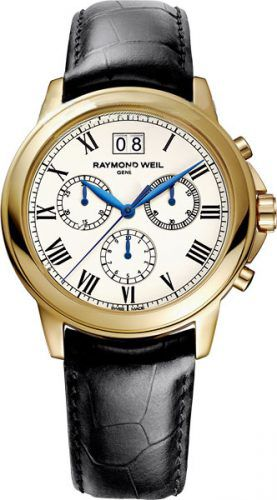 raymond-weil-tradition-4476-pc-00800-21