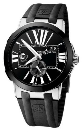 watch-18205