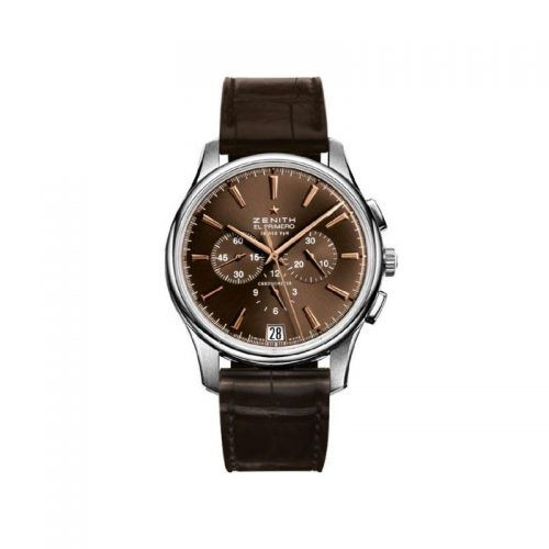 zenith-captain-chronograph-032110400-75c498
