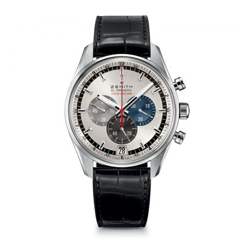 zenith-el-primero-striking-10th-03.2041.405269.c496-face-view