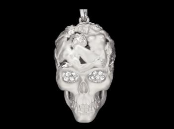 Ожерелье PARAÍSO