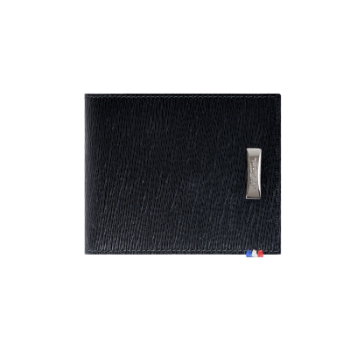 Бумажник LINE D