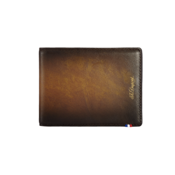 Бумажник ATELIER