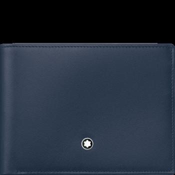 Бумажник 6 сс