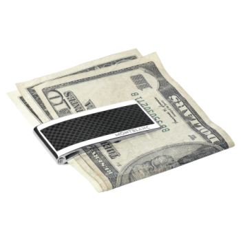 Зажим для банкнот Montblanc