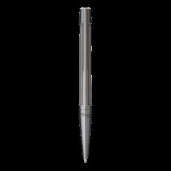 Ручка DÉFI