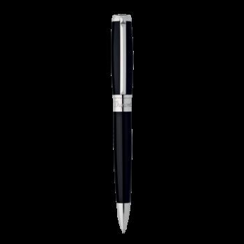 Ручка LINE D