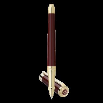 Ручка LIBERTÉ