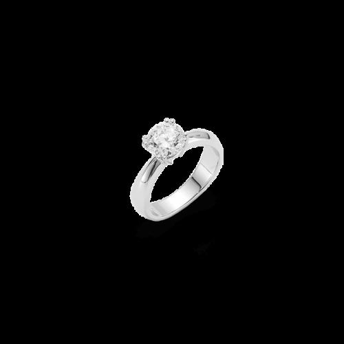 bridal_3