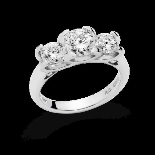 bridal_6