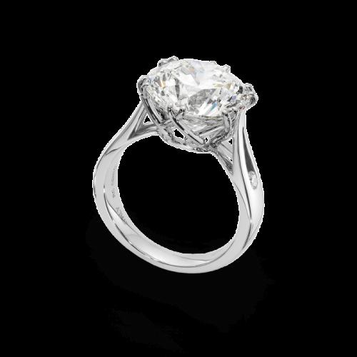 bridal_7