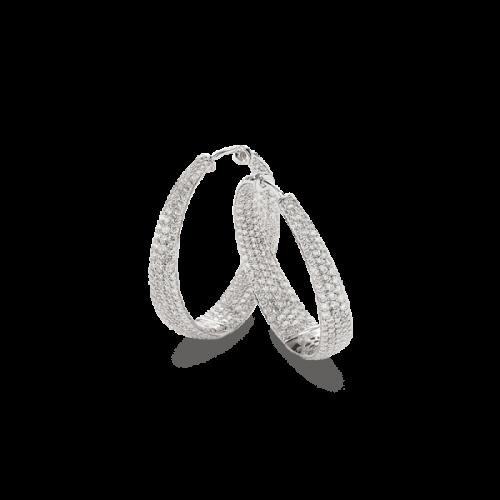 diamond-classic_02