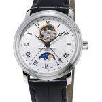 Наручные часы Frederique Constant
