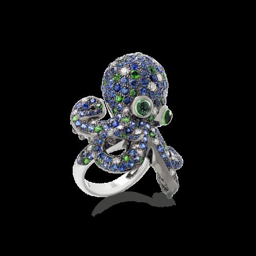 octopus_5